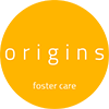 Origins Foster Care